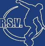 RSV RUCPHEN