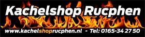 Kachelshop Rucphen 300 x 75